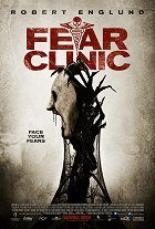 Fear Clinic download