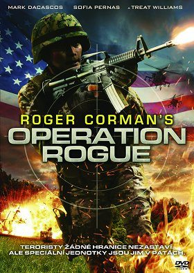 Operation Rogue download