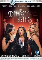 The Dempsey Sisters download