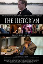 The Historian download