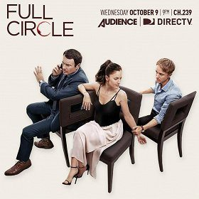 Full Circle download