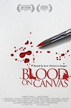 Blood on Canvas download