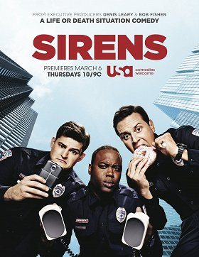 Sirens download