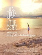 Lies I Told My Little Sister download