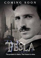 Tesla download
