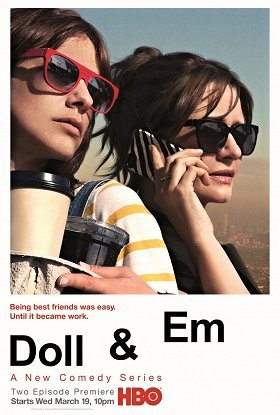 Doll & Em download