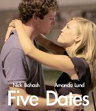 Five Dates download