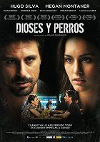 Dioses y perros download