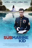 The Submarine Kid download