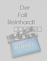 Tatort - Der Fall Reinhardt download