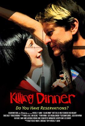 Killing Dinner download