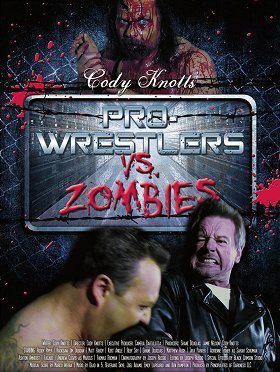 Pro Wrestlers vs Zombies download