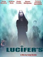 Lucifers Unholy Desire download