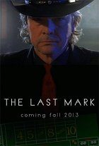 The Last Mark download
