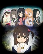 Selector Infected Wixoss download