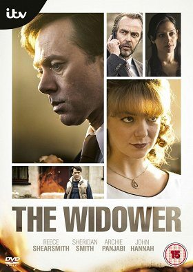 The Widower download