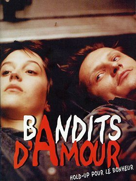 Bandits damour download