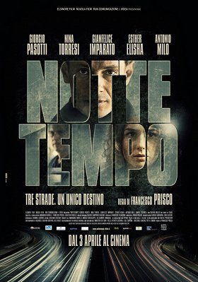 Nottetempo download