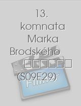 13. komnata Marka Brodského download