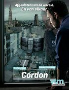 Cordon download