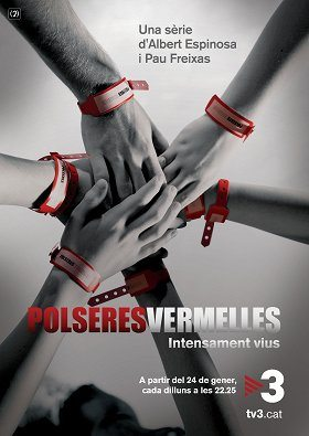 Polseres vermelles download