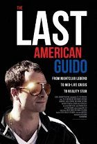 The Last American Guido download