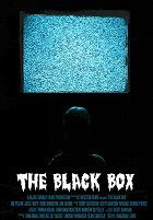 The Black Box download