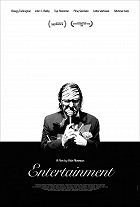 Entertainment download