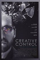 Creative Control download