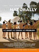 Act Naturally download