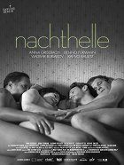 Nachthelle download