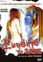 Eugene de sade movie
