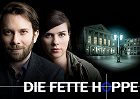 Tatort - Die fette Hoppe download