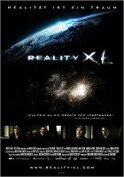 Reality XL download