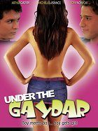 Under the Gaydar download