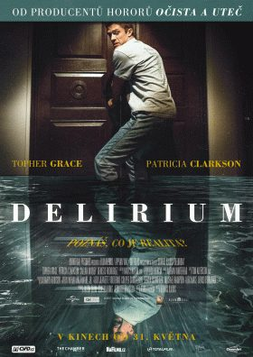 Delirium download