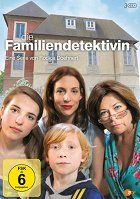 Die Familiendetektivin download