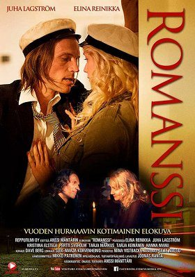 Romanssi download