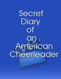 Secret Diary of an American Cheerleader