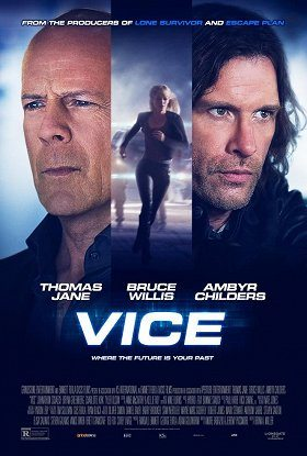 Vice download
