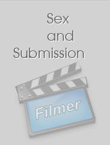 Sex and Submission download