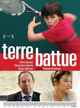 Terre battue download