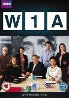 W1A download