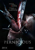 Pernicious download