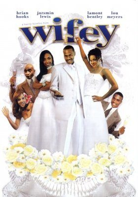 Wifey download