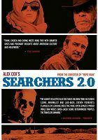 Searchers 2.0 download