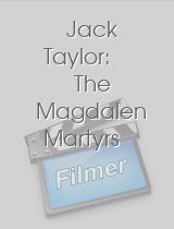 Jack Taylor: The Magdalen Martyrs download