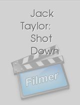 Jack Taylor: Shot Down download