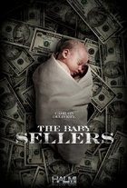 Baby Sellers download