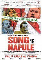 Songe Napule download